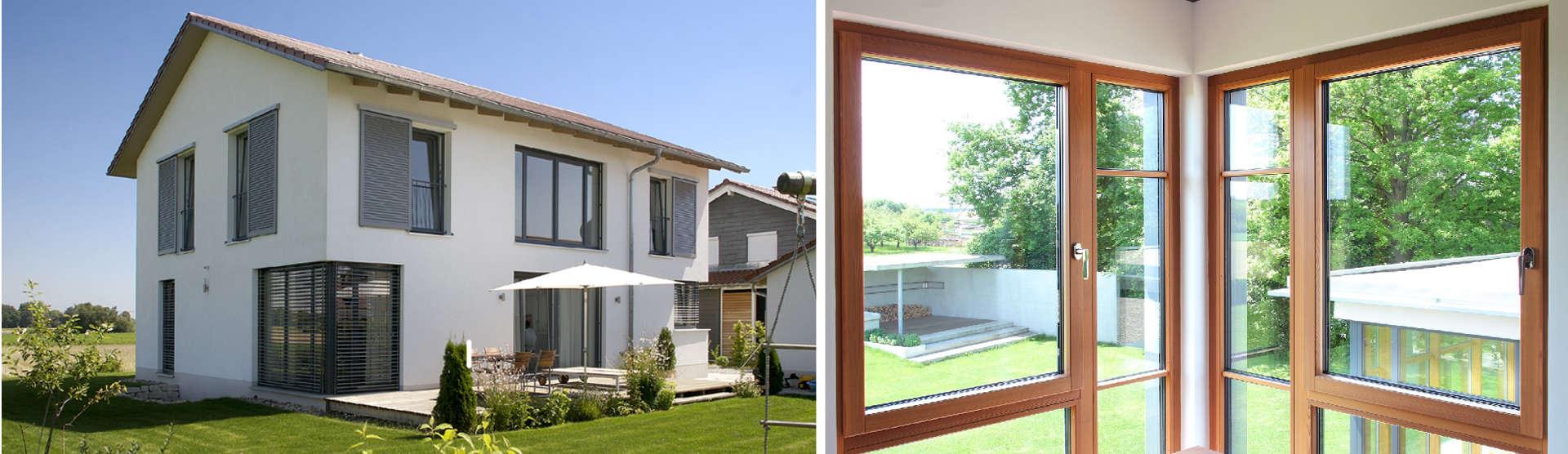Holz-Aluminiumfenster_1