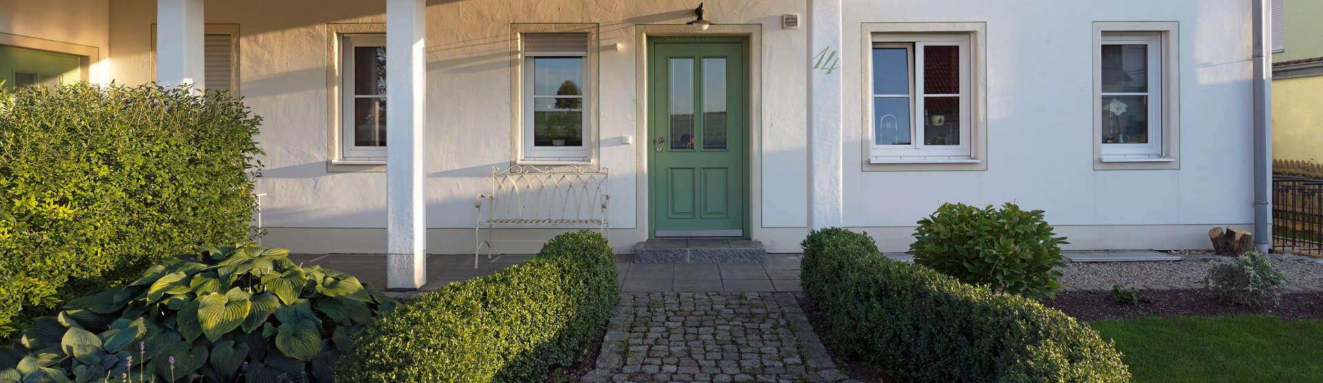 Holzverbundhaustüren_2