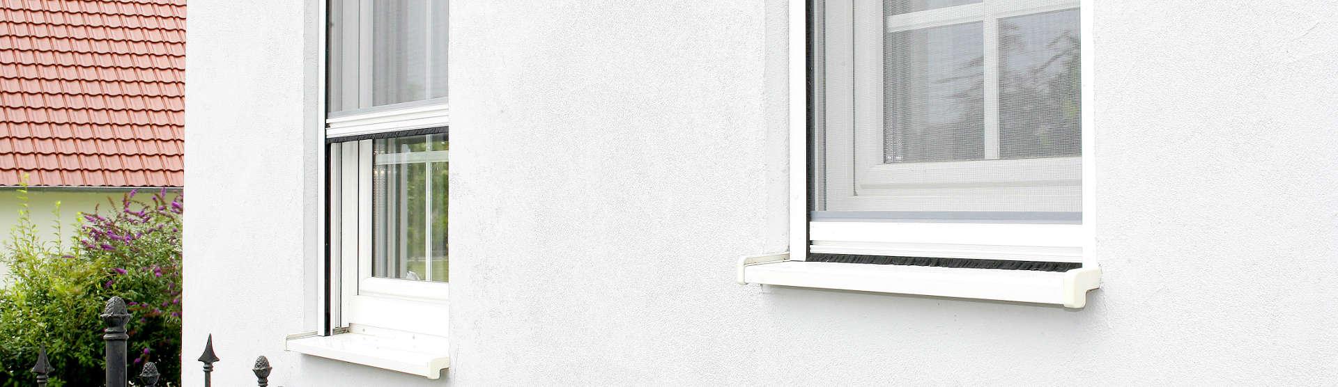 Insektenschutz für Fenster_3