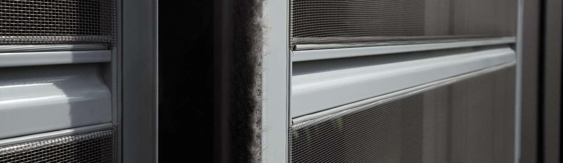 Insektenschutz für Türen_1