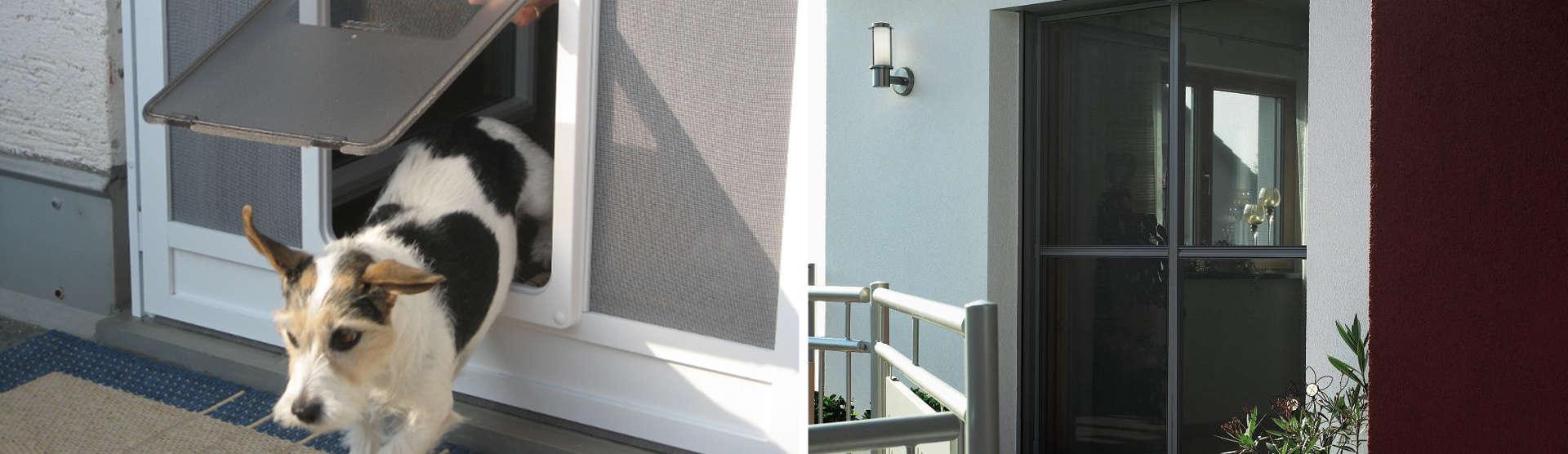 Insektenschutz für Türen_3