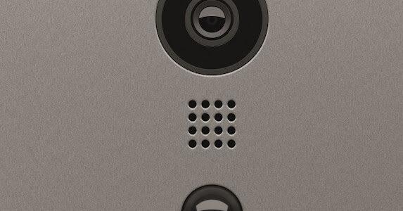 Stix Doorbird Video Sprechanlage